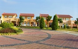 Camella Aklan Masterplan - House for Sale in Aklan Philippines