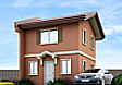 Bella House Model, House and Lot for Sale in Aklan Philippines