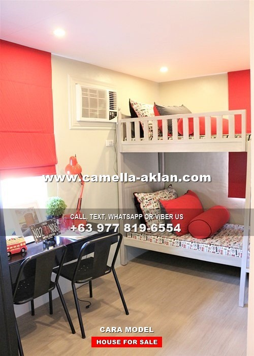 Cara House for Sale in Aklan