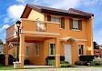 Cara House Model, House and Lot for Sale in Aklan Philippines