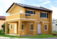 Dana House Model, House and Lot for Sale in Aklan Philippines