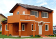 Ella House Model, House and Lot for Sale in Aklan Philippines