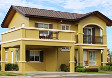 Greta House Model, House and Lot for Sale in Aklan Philippines