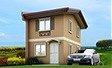 Mika House Model, House and Lot for Sale in Aklan Philippines