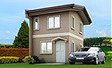 Reva House Model, House and Lot for Sale in Aklan Philippines