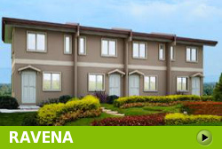 Ravena - Townhouse for Sale in Aklan