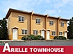 Arielle - Townhouse for Sale in Aklan