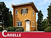 Criselle - Affordable House for Sale in Aklan