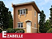 Ezabelle - Affordable House for Sale in Aklan
