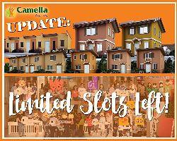 Camella Aklan News